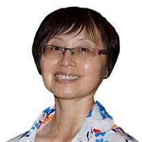 Ms Wai Har Hedy Wong