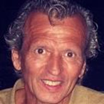 Carlos E Mateo, Jr.