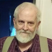 Albert J. Henry