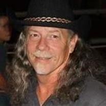 Robert Wayne Byrd Sr.