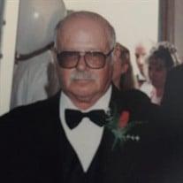 Joseph L Materna