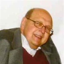 Douglas T. Olejniczak