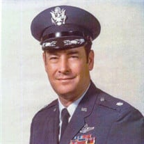 James D Jeffcoat