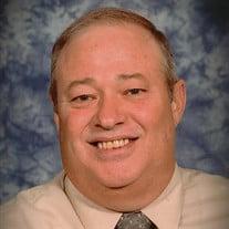 Darryl Locke Hoffman