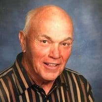 Paul R.  Wiarda