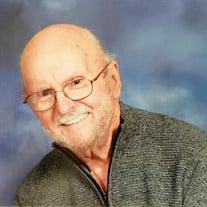 Roger Allen Wahler