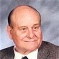 Frank L. Leszczynski