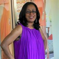 Mrs. Brenda Ann Conley