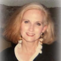 Alice M. Lafaye