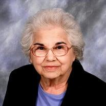 Ruby Kowalsick
