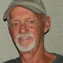 George Krumsick