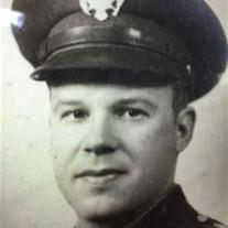 Robert James  Kehres