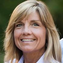 Sharon Lynn Jackson