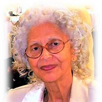 Alnoresy Vanory Casey