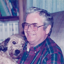 Robert L. Tesluck