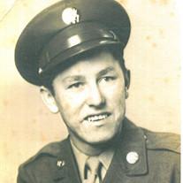 Edward McKinley Kaiser Sr.