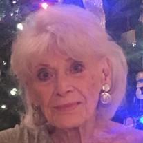 Helen Ruth Kubik