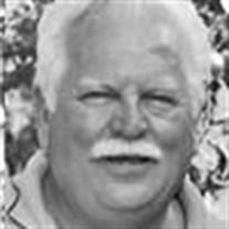 Frank E. Curneil