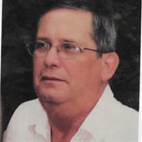 Russell Wayne Orndorf