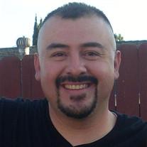 JOSE IGNACIO HERNANDEZ