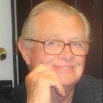 Edward A. Mowen, Jr.