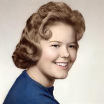 Patricia L. Wells