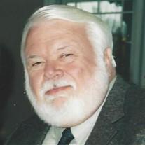Mr.  Michael Joseph Kirchoff