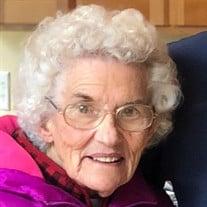 Christine C. Palacheck