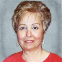 Lucille DeRanieri