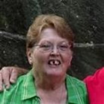 Deborah Dawne Maclam