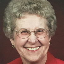 Wanda Lou Ply
