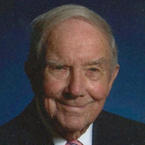 Ray L. Childers