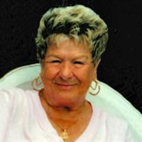 Helen D. Felice