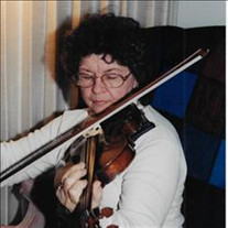 Virginia Lee Gurnea