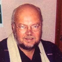 Mark J. Baumhover