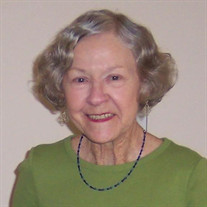 Carolyn Ann Kuisis