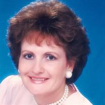 Olive Kay Smilie