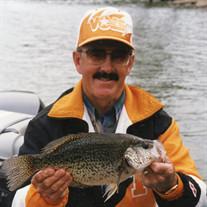 Mr. Glenn Smith