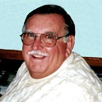 John M. Perkins