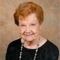 Mrs. Shirley Ann Heintzelman