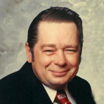Garry V. Shilling