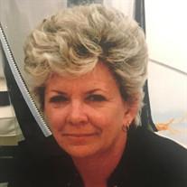 Anne  M. Puff