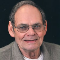Kenneth R. Post
