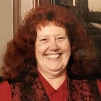 Katherine M. Rutan