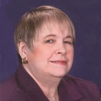 Delores Mary Monahan