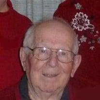 Porter McCellan Hamrick