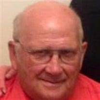 Bro. Dale Kennedy