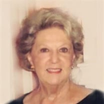 "Theresa  Ann ""Terry"" Kuhn Arnett"