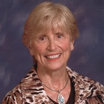 "Kathleen ""Kathy""  Winburn"