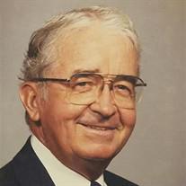 Dr. Robert L. Craig DVM
